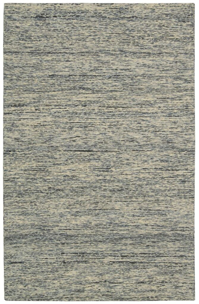 Sterling Hand Tufted Grey Area Rugs