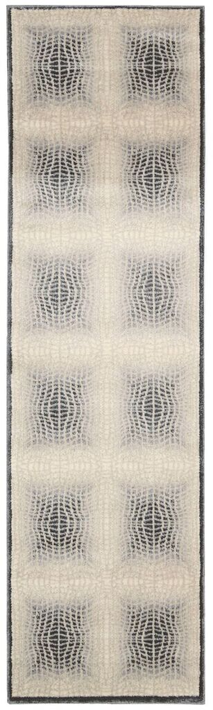 Utopia Machine Woven Shell Area Rugs