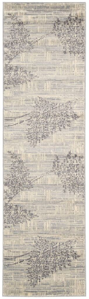Utopia Machine Woven Champagne Area Rugs