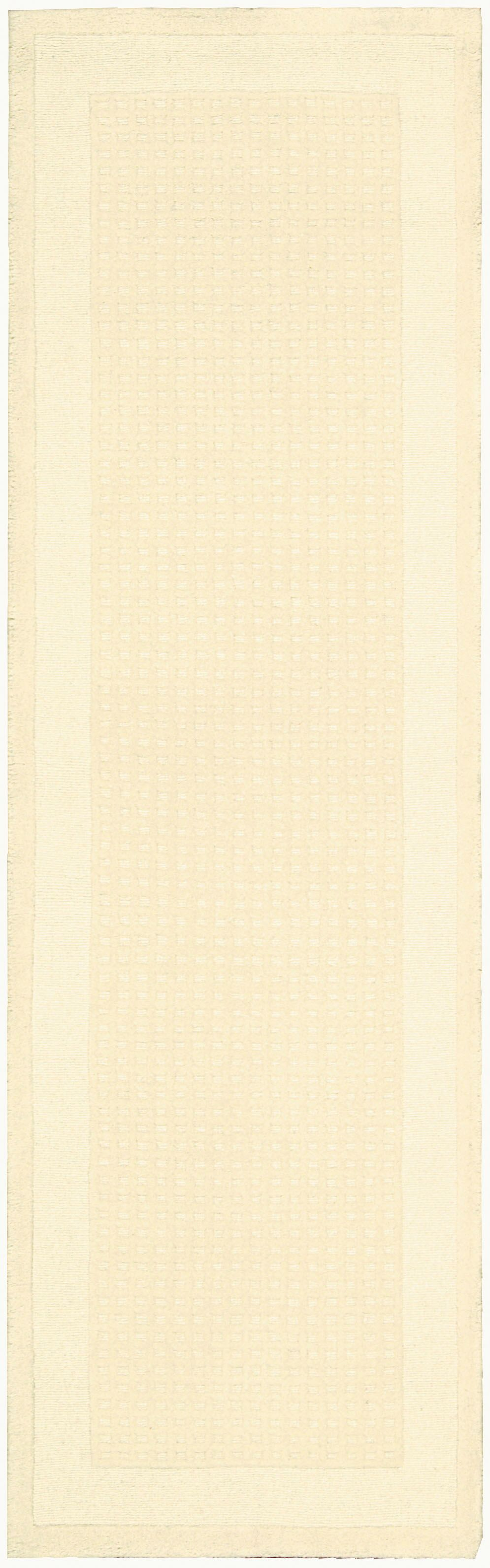 Westport Hand Tufted Ivory Area Rugs