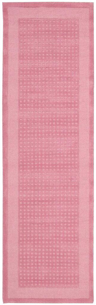 Westport Hand Tufted Pink Area Rugs