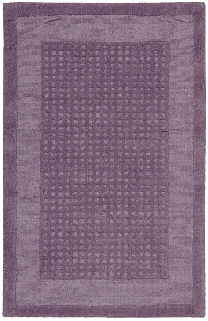 Westport Hand Tufted Purple Area Rugs