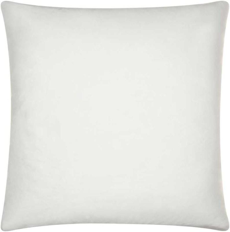 Mina Victory Down White Pillow Insert