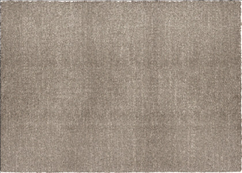 Orian Ari Grey Area Rugs