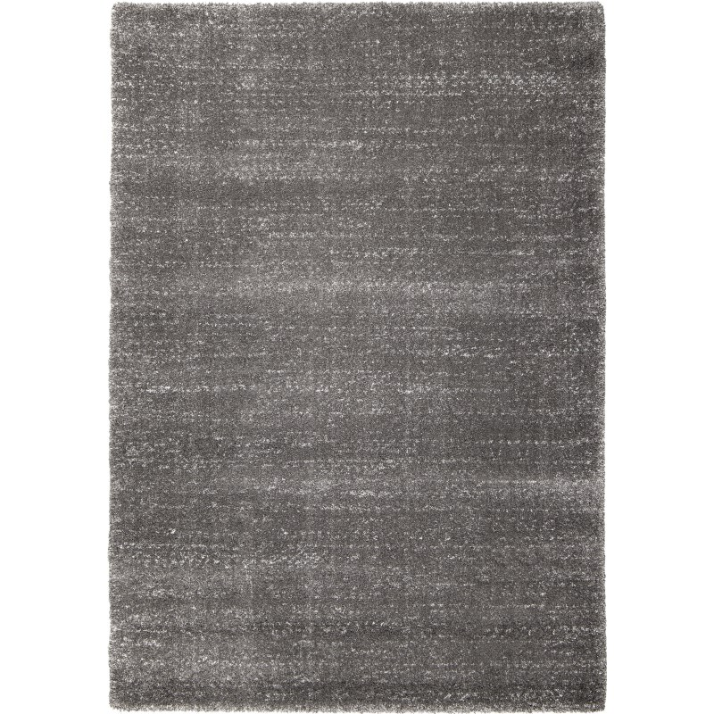 Ari Grey Machine Woven Area Rug