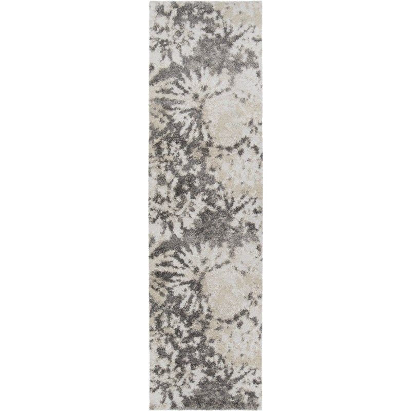 Hyde Park - Natural Machine Woven Area Rug