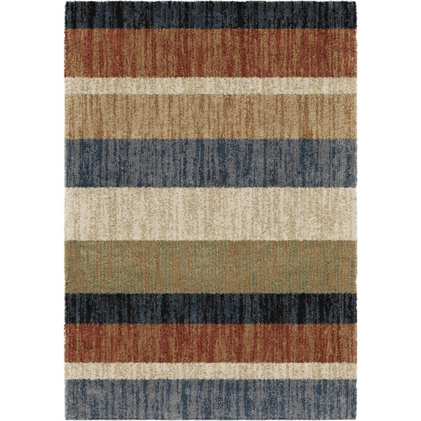 Orian Decker Multi Area Rugs