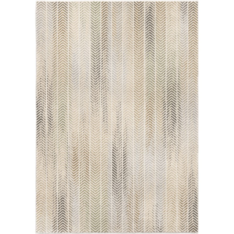 Boco Multi Machine Woven Area Rug