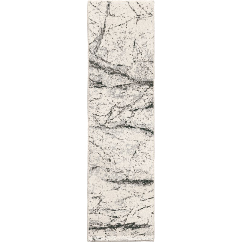 Marble Hill Natural Machine Woven Area Rug