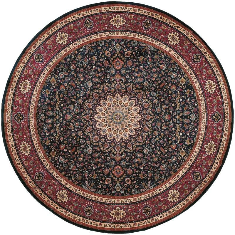 Oriental Weavers Ariana Round Area Rug