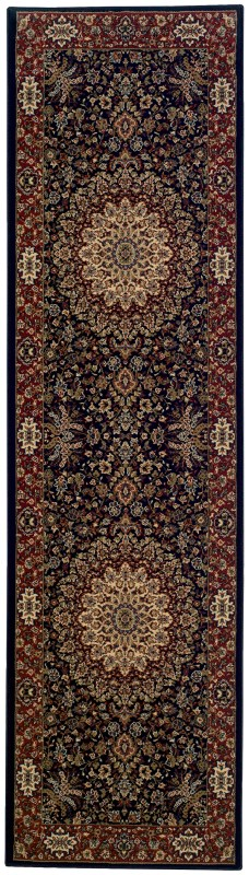 Oriental Weavers Ariana Runner Area Rug