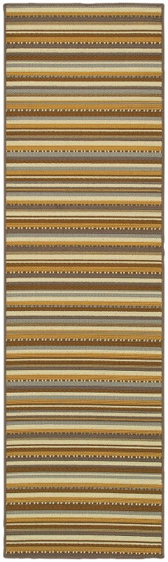 Oriental Weavers Bali Runner Area Rug