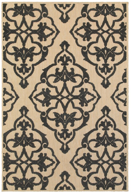 Oriental Weavers Cayman Runner Area Rug
