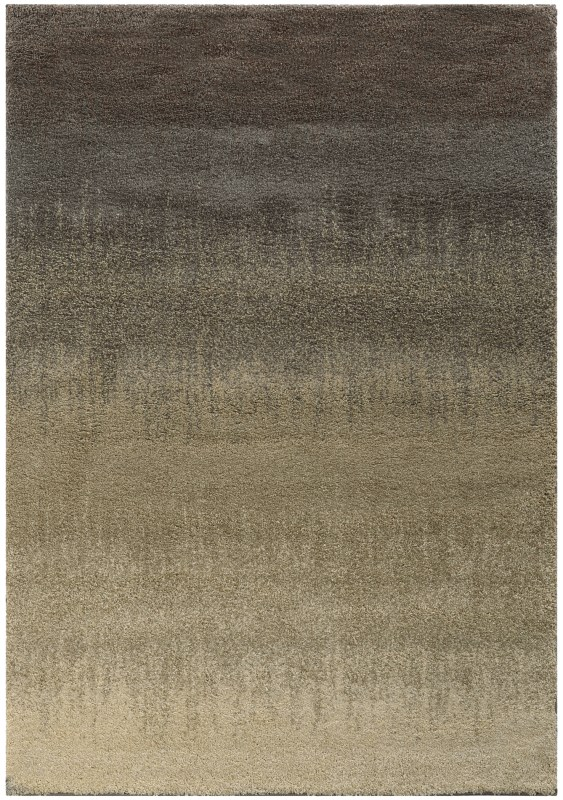 Oriental Weavers Covington Rectangle Area Rug
