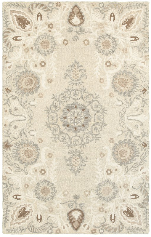 Oriental Weavers Craft Runner Area Rug