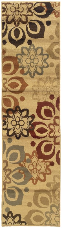 Oriental Weavers Darcy Runner Area Rug