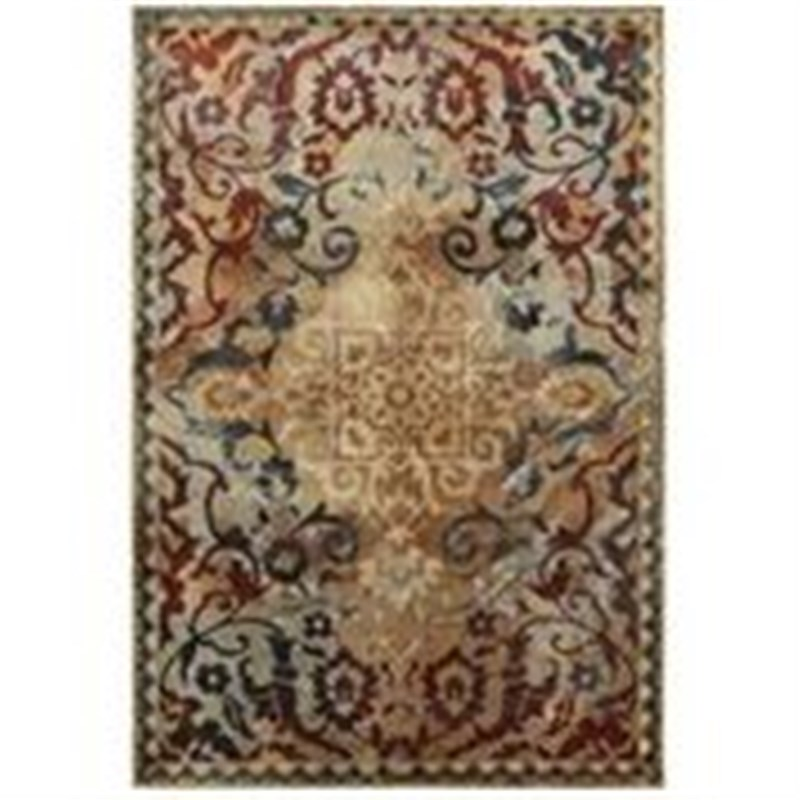 Oriental Weavers Empire Runner Area Rug