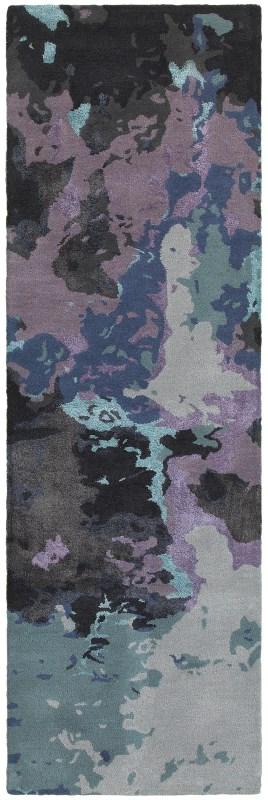 Oriental Weavers Galaxy Runner Area Rug