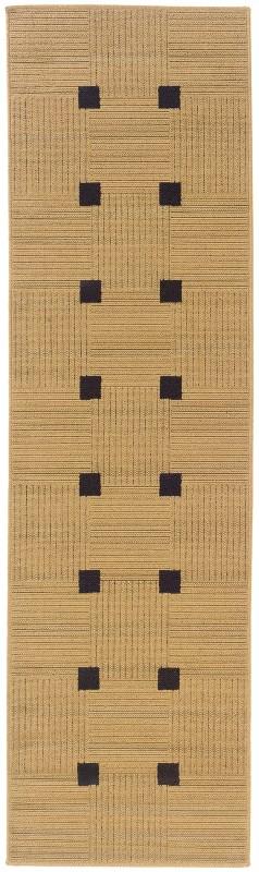 Oriental Weavers Lanai Runner Area Rug