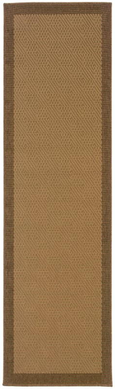 Oriental Weavers Lanai Runner Area Rug