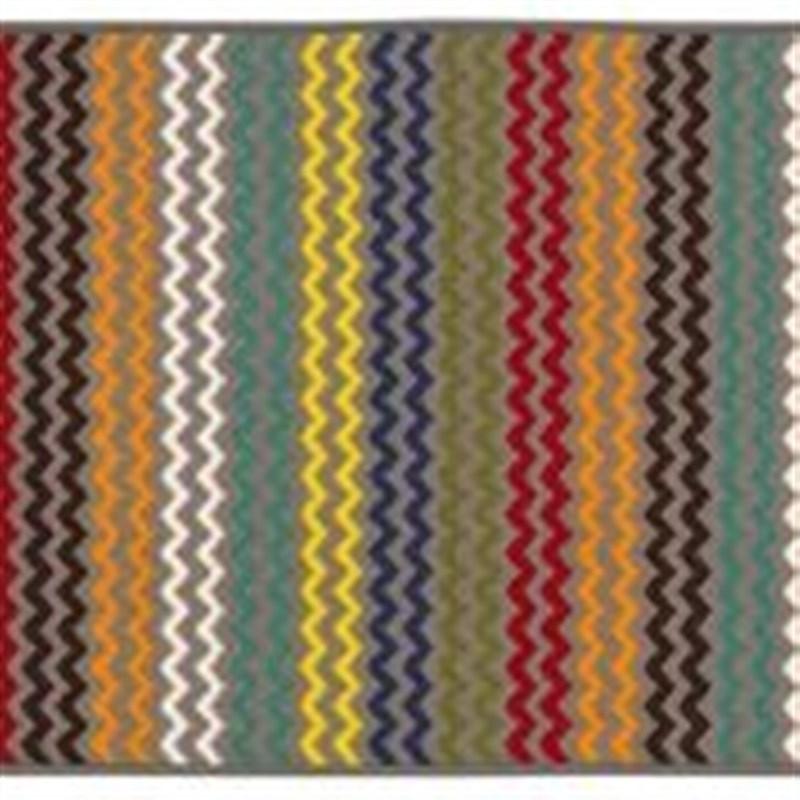 Oriental Weavers Serendipity Rectangle Area Rug