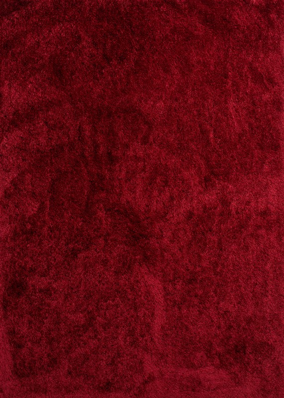 United Weavers Bliss Nyssa Red Mat Rug