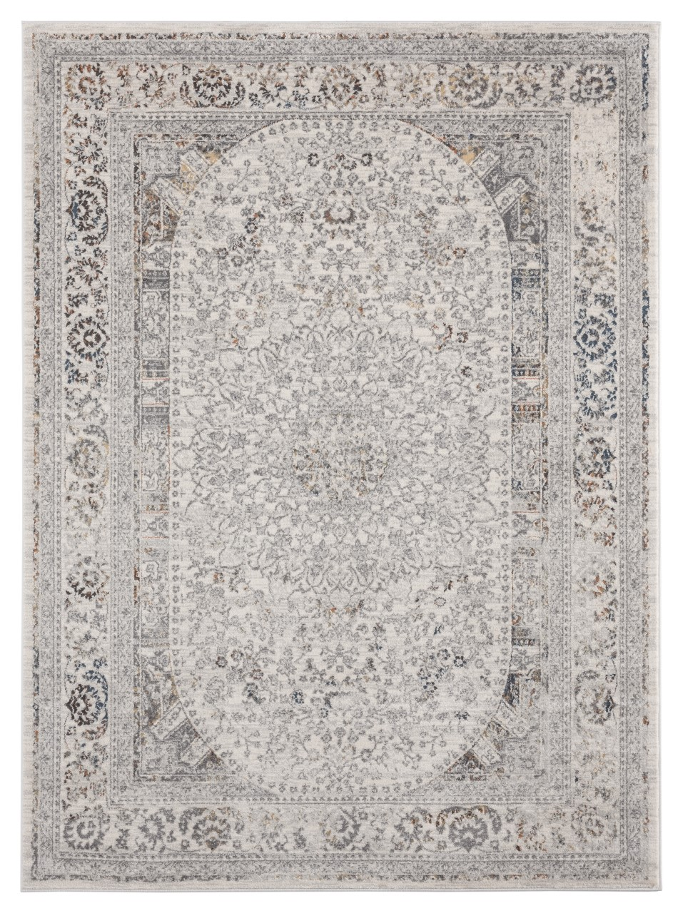 United Weavers Allure Dion Rug