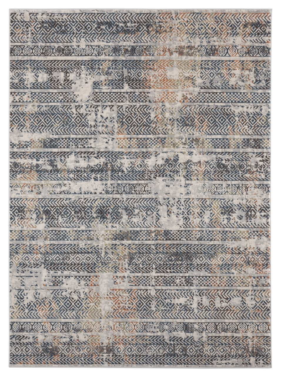United Weavers Allure River Rug