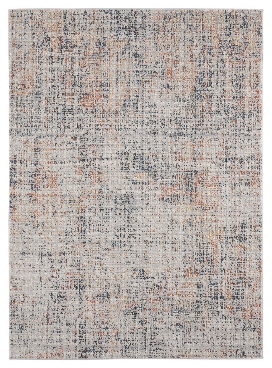 United Weavers Allure Livia Rug