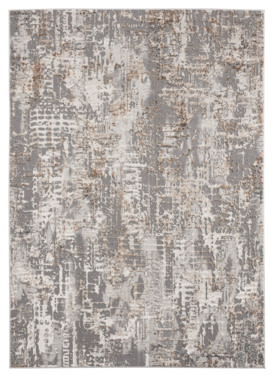 United Weavers Emojy Varina Wheat Rug