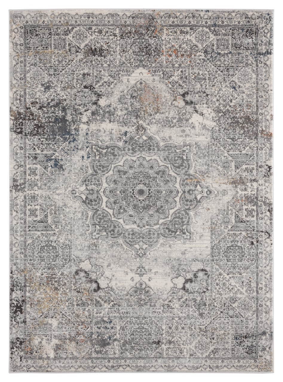 United Weavers Allure Carmella Rug