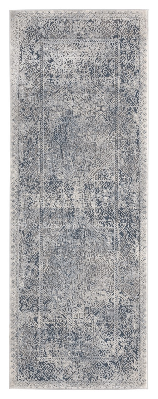 United Weavers Allure Bellamy Rug