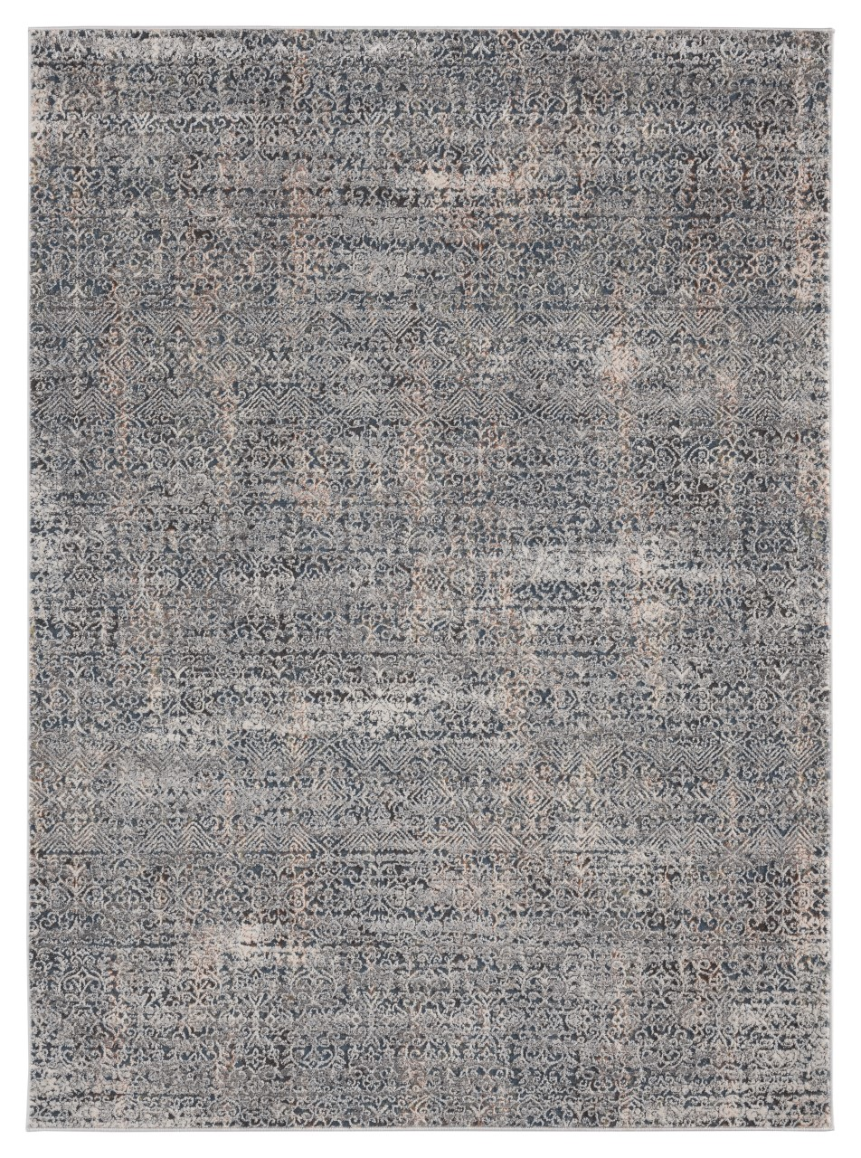 United Weavers Allure Madigan Rug