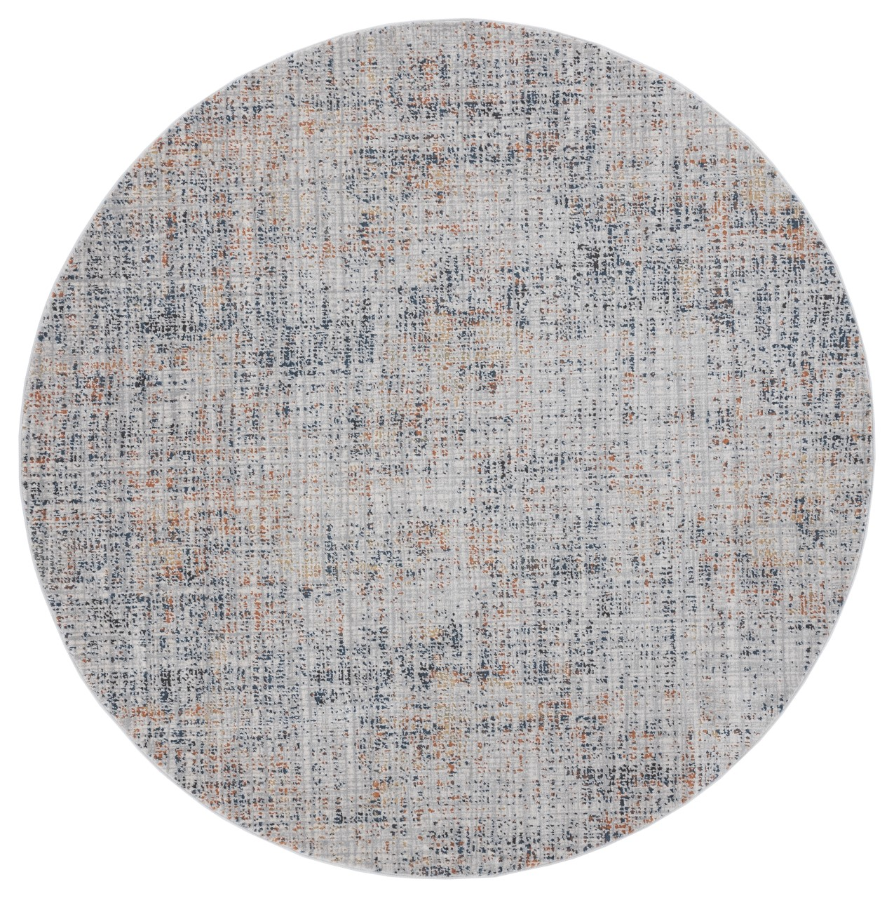 United Weavers Allure Livia Round Rug
