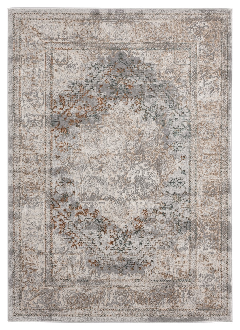 United Weavers Emojy Lola Multi Rug