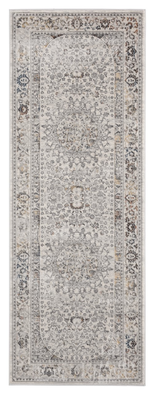 United Weavers Allure Dion Runner Rug